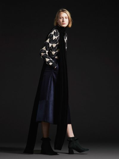 AW 2016 - Look 20