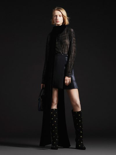 AW 2016 - Look 24