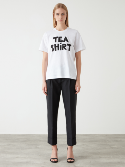 Tea Shirt Alex Tee