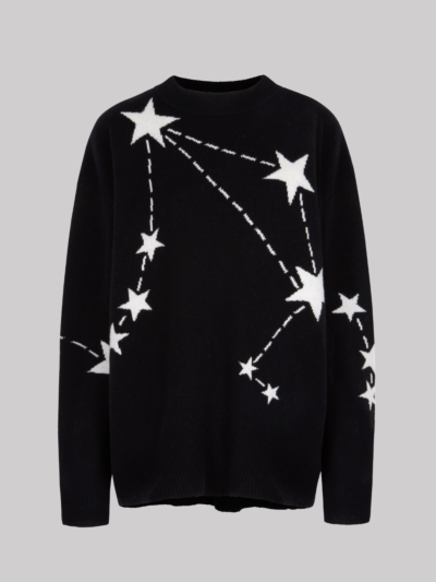 Constellation Erin Jumper