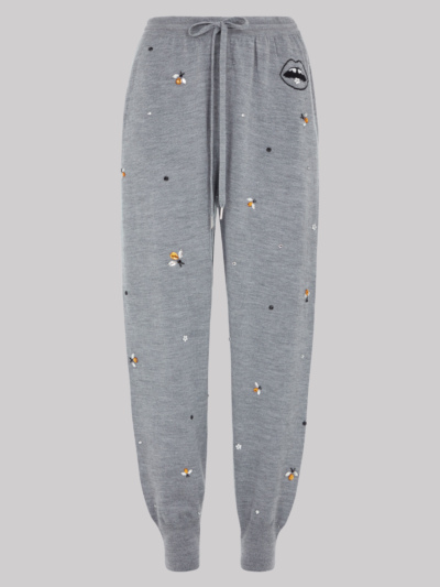 Jewel Bumble Bee Lip Mia Jogger