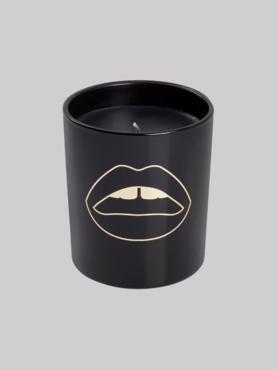 Scented Candle - Souk