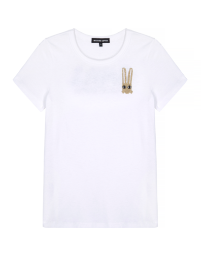 Kelly Mini Lola Bunny Slim-Fit Tee