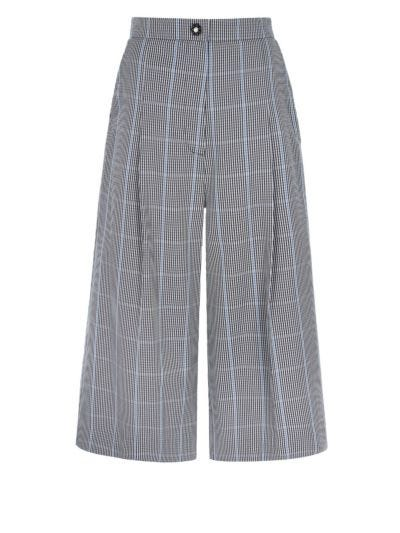Kyla Prince of Wales Trouser