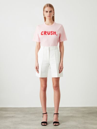 Crush Alex Tee