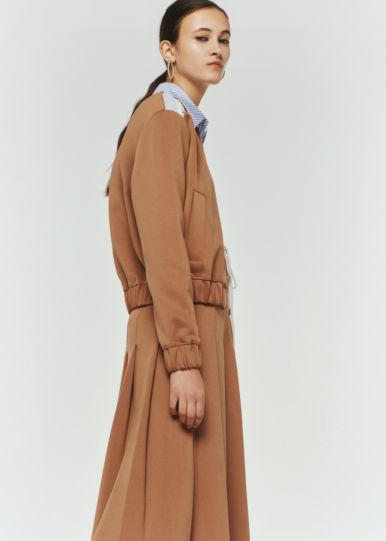 Spring/Summer 2020 Pre-Collection - Look 26